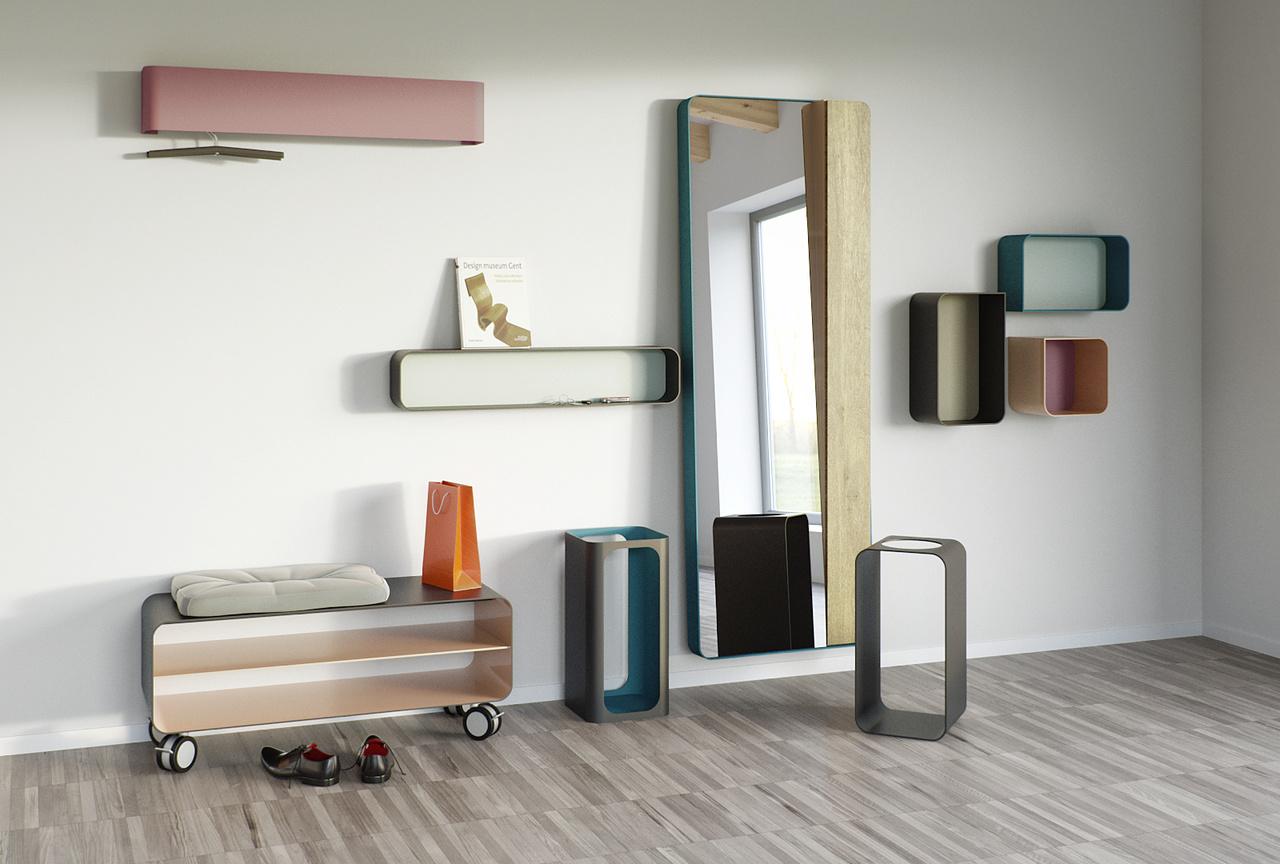 Furniture Design 2014 simple furniture design 2014 hon neocon showroom suite 1130 to