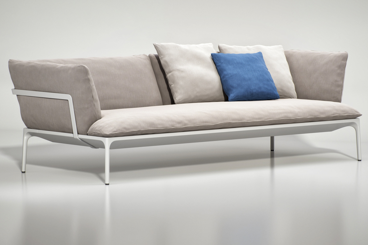 vizpeople 3D Seating Furniture | Foundry Community